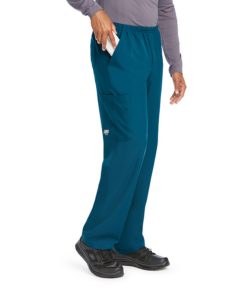 Skechers SK0215-328 Pantalon Medico