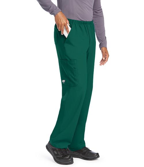 Skechers SK0215-37 Pantalon Medico