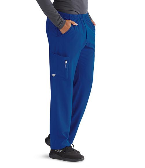 Skechers SK0215-503 Pantalon Medico