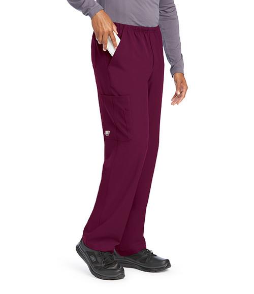 Skechers SK0215-65 Pantalon Medico