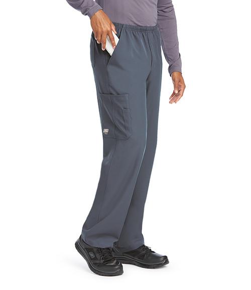 Skechers SK0215X-18 Pantalon Medico