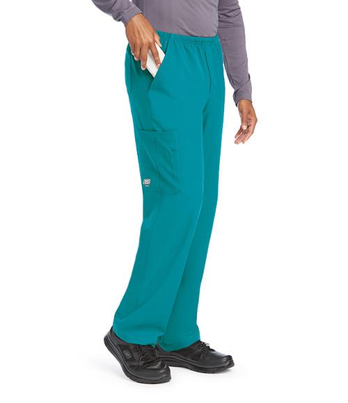 Skechers SK0215X-39 Pantalon Medico