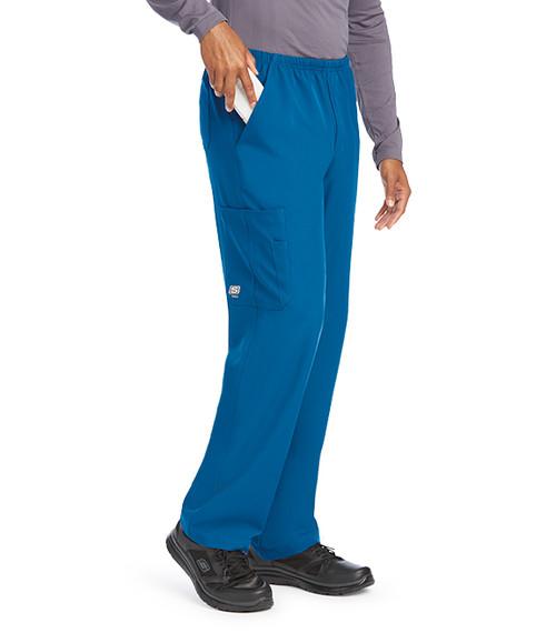 Skechers SK0215X-8 Pantalon Medico