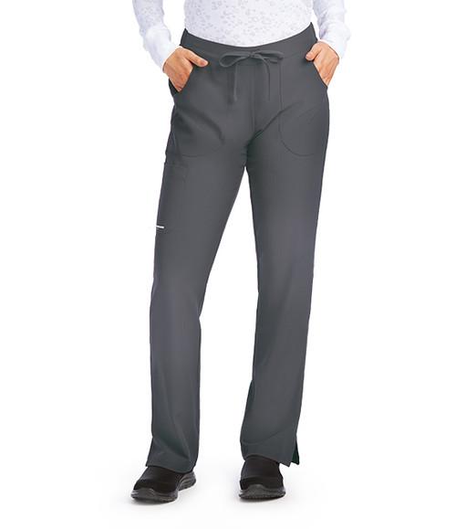 Skechers SK201-18 Pantalon Medico