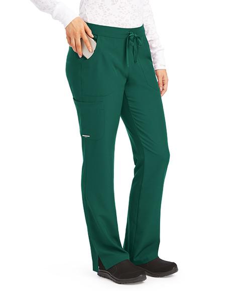 Skechers SK201-37 Pantalon Medico