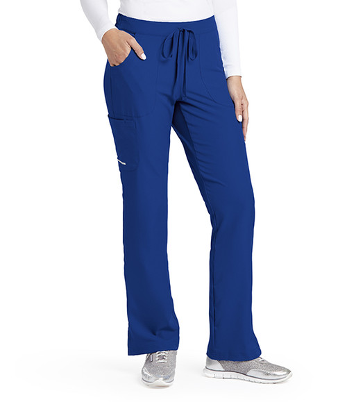 Skechers SK201-503 Pantalon Medico