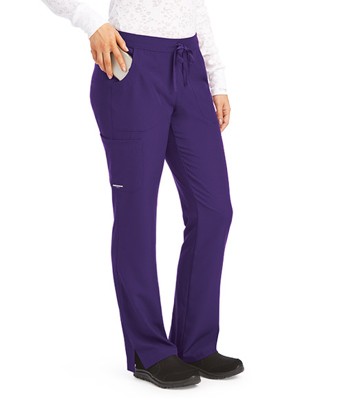 Skechers SK201X-1276 Pantalon Medico
