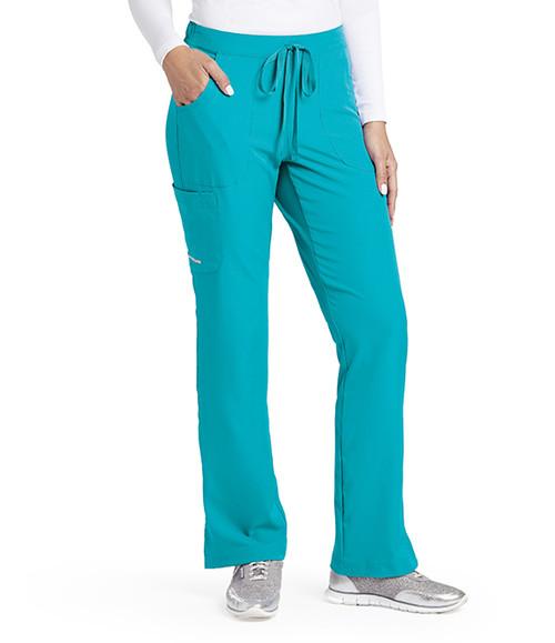 Skechers SK201X-1659 Pantalon Medico