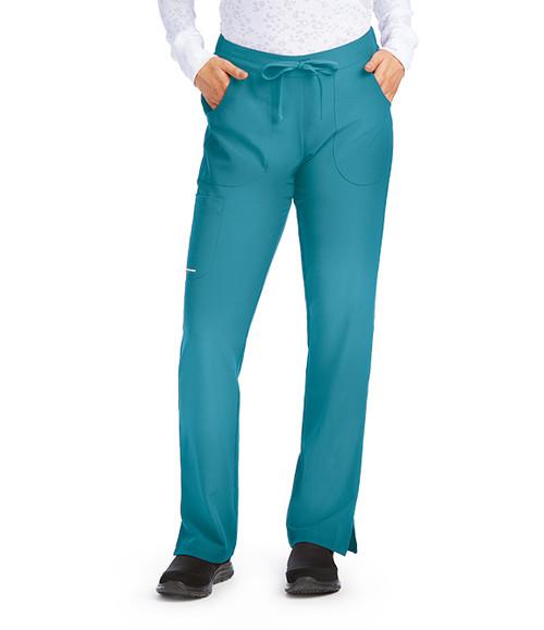 Skechers SK201X-39 Pantalon Medico