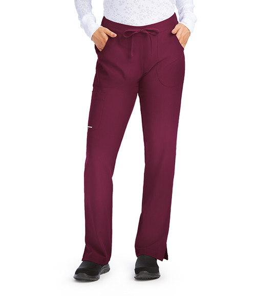 Skechers SK201X-65 Pantalon Medico