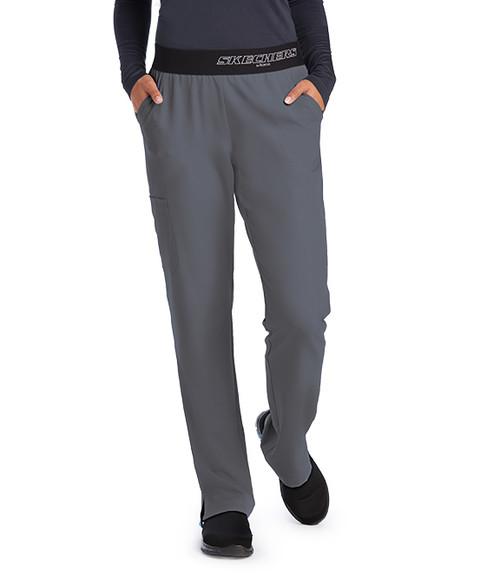 Skechers SK202-18 Pantalon Medico