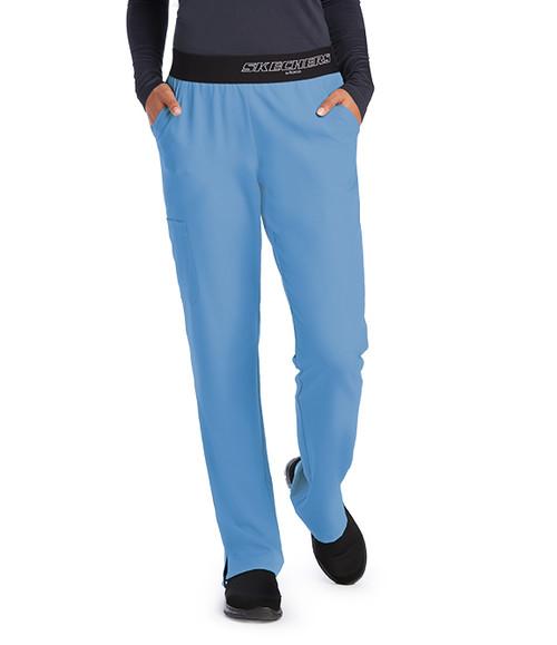 Skechers SK202-40 Pantalon Medico