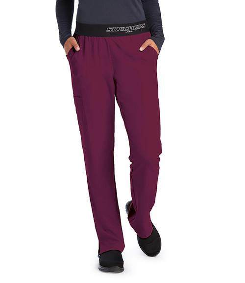 Skechers SK202-65 Pantalon Medico