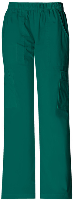 Cherokee 4005-HUNW Pantalon Medico