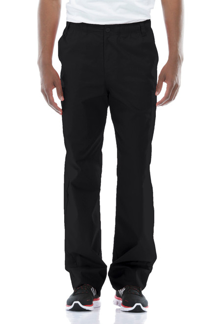 Dickies Medical 81006T-BLWZ X Pantalon Medico