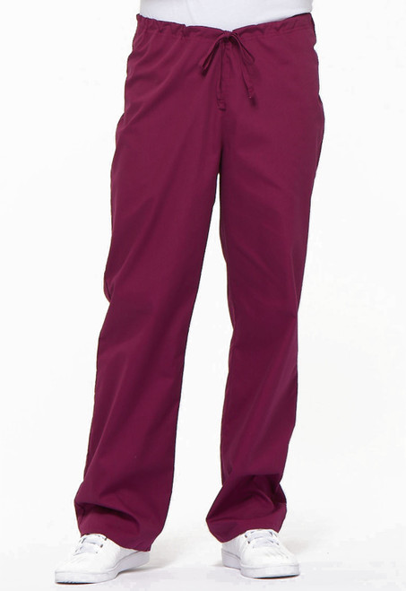 Dickies Medical 83006-WIWZ X Pantalon Medico