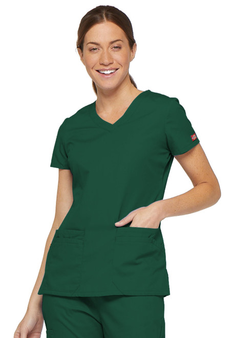 Dickies Medical 85906-HUWZ X Filipina Medica