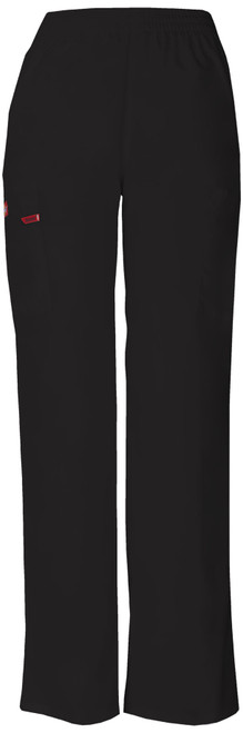 Dickies Medical 86106T-BLWZ Pantalon Medico