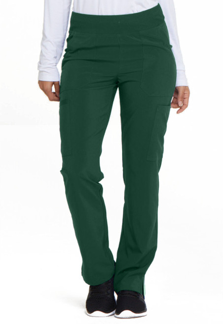 Dickies Medical DK005-HNPS Pantalon Medico
