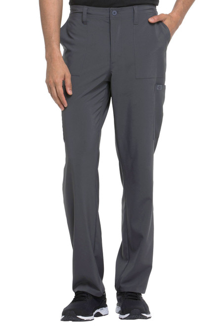Dickies Medical DK015-PWPS Pantalon Medico