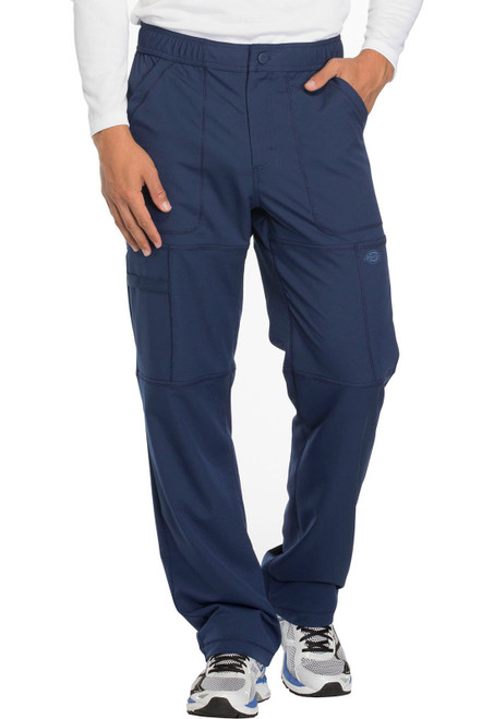 Dickies Medical DK110T-NAV X Pantalon Medico