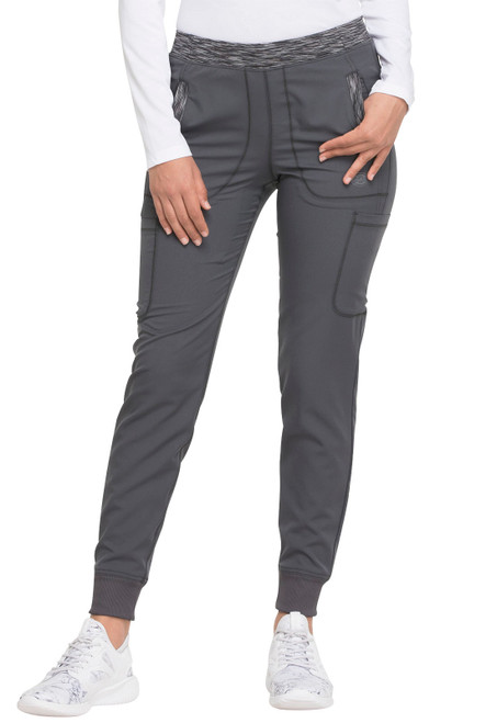 Dickies Medical DK185-PWT Pantalon Medico