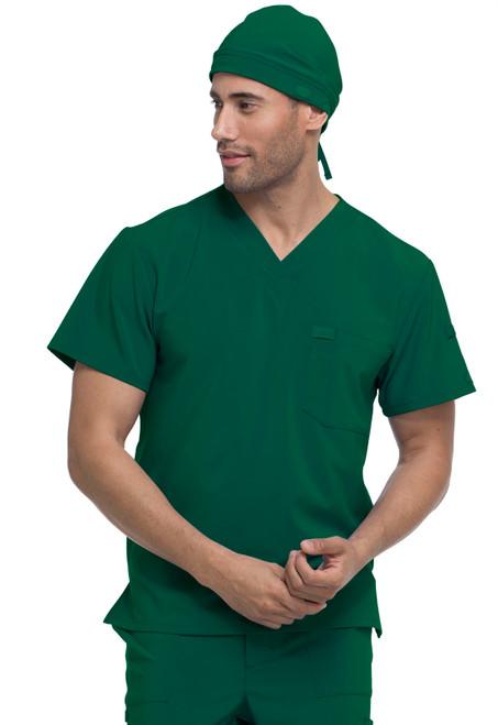Dickies Medical DK502-HNPS Gorro Medico