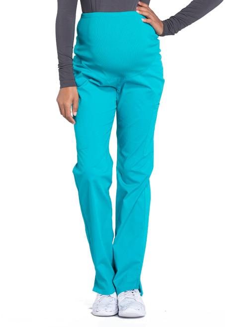 Cherokee WW220-TLB Pantalon Medico