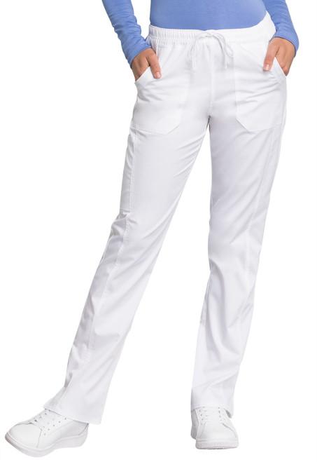 Cherokee WW235AB-WHT X Pantalon Medico