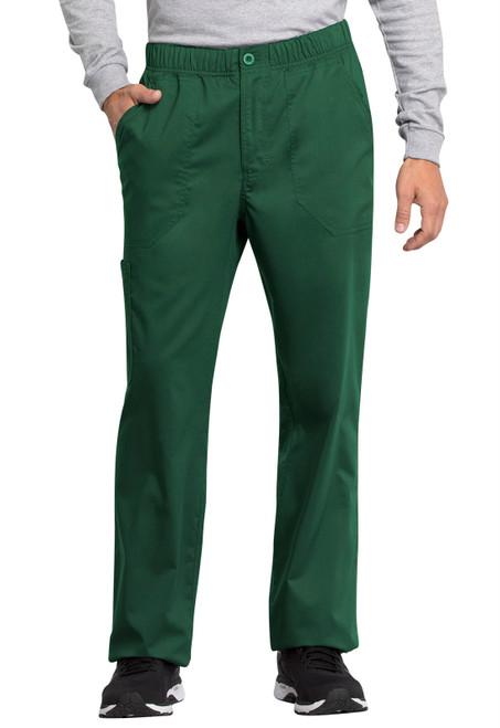 Cherokee WW250AB-HUN Pantalon Medico