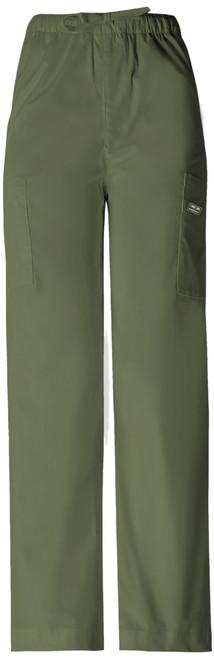 Cherokee 4243-OLVW X Pantalon Medico