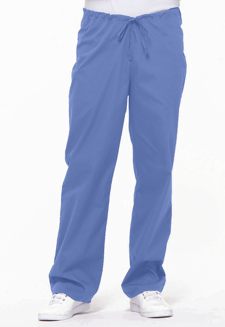 Dickies Medical 83006-CIWZ X Pantalon Medico