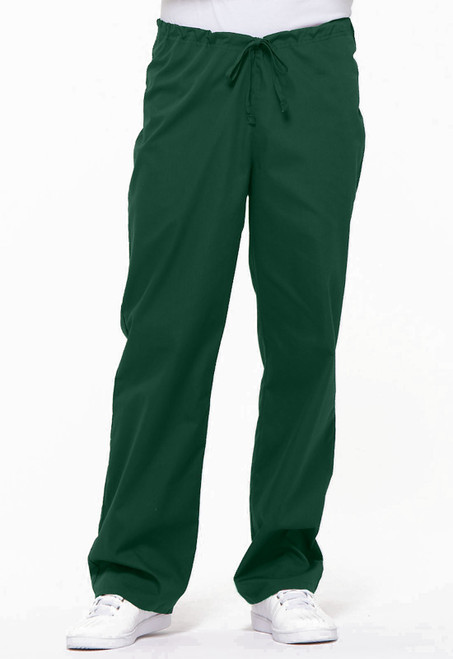 Dickies Medical 83006-HUWZ X Pantalon Medico