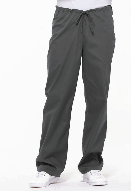 Dickies Medical 83006-PTWZ X Pantalon Medico