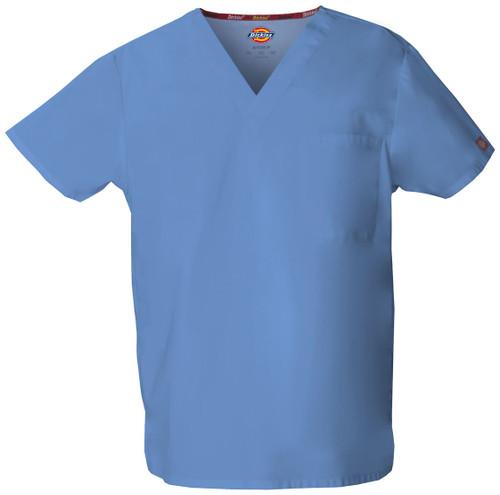 Dickies Medical 83706-CIWZ X Filipina Medica