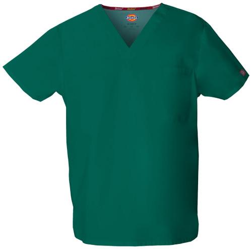 Dickies Medical 83706-HUWZ X Filipina Medica