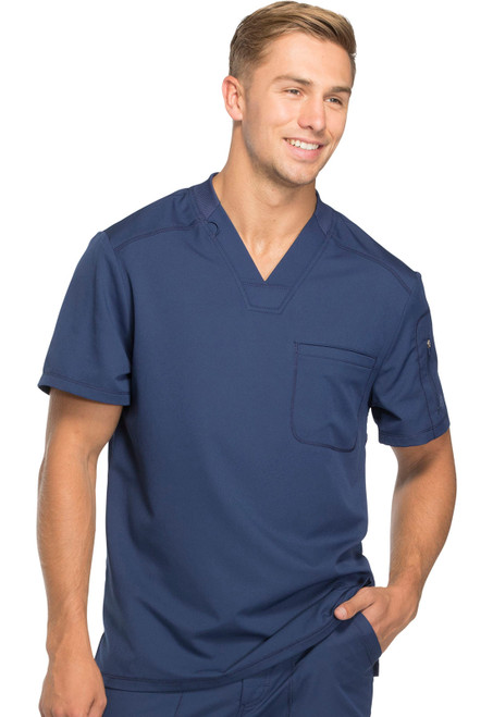 Dickies Medical DK610-NAV Filipina Medica