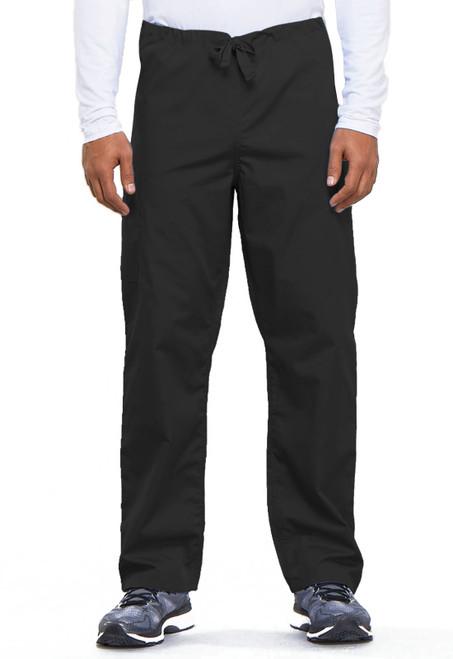 Cherokee 4100-BLKW Pantalon Quirurgico