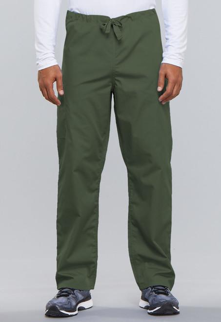 Cherokee 4100-OLVW X Pantalon Quirurgico