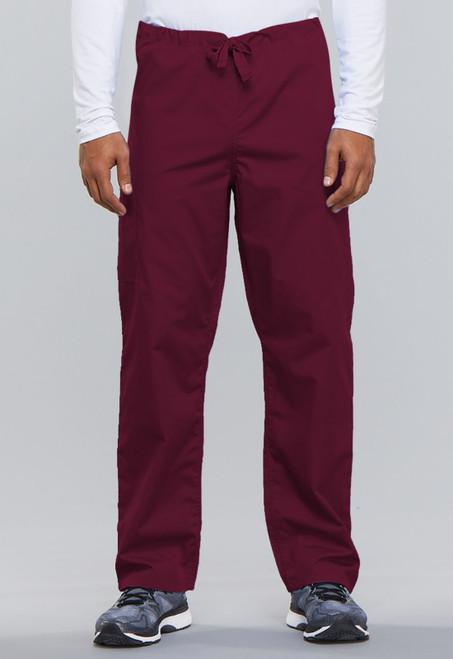 Cherokee 4100-WINW X Pantalon Quirurgico