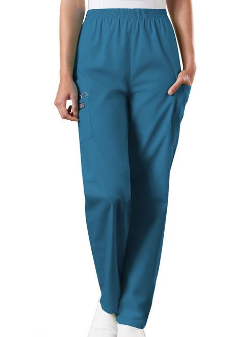 Cherokee 4200-CARW Pantalon Quirurgico
