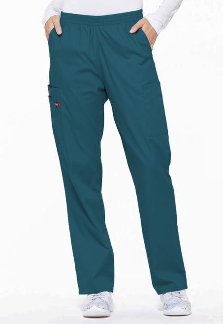 Dickies Medical 86106-CAWZ Pantalon Quirurgico