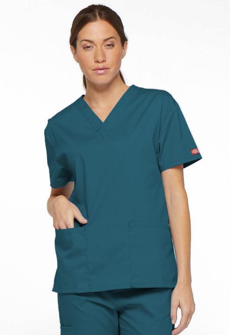 Dickies Medical 86706-CAWZ Filipina Quirurgica