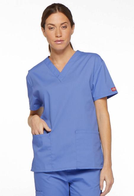 Dickies Medical 86706-CIWZ Filipina Quirurgica