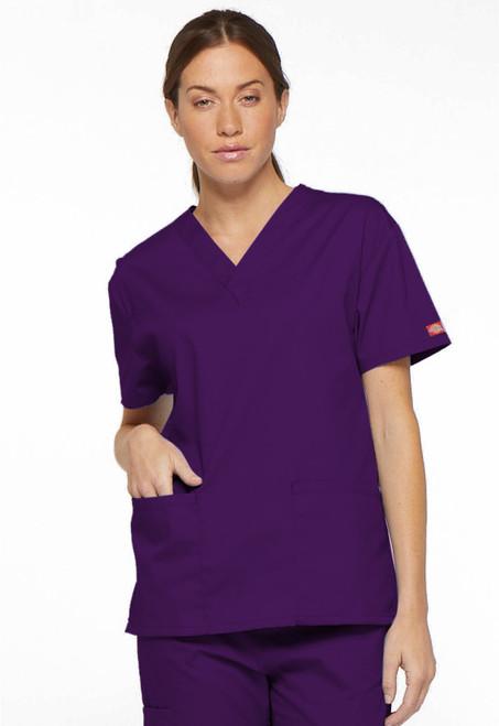 Dickies Medical 86706-EGWZ Filipina Quirurgica