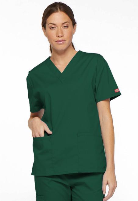 Dickies Medical 86706-HUWZ Filipina Quirurgica