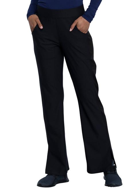 Cherokee CK091-BLK Pantalon Quirurgico