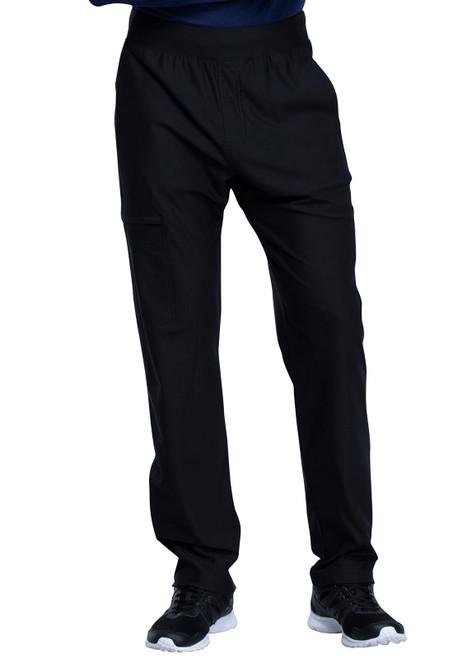 Cherokee CK185-BLK Pantalon Quirurgico