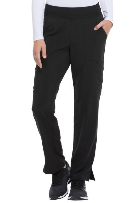 Dickies Medical DK005-BAPS Pantalon Quirurgico