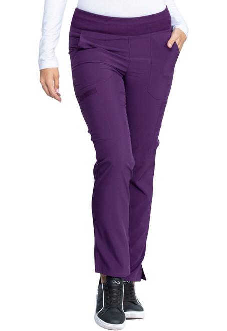 Dickies Medical DK005-EGG Pantalon Quirurgico